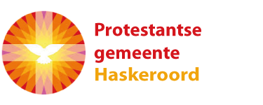 PKN Gemeente Haskeroord